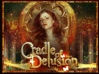 Cradle of Delusion