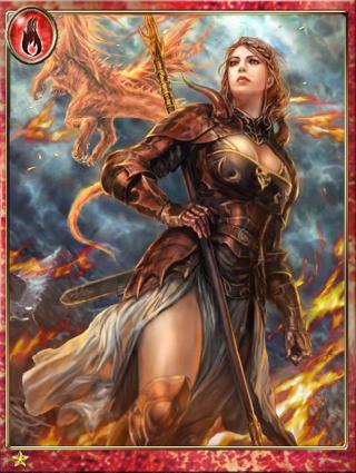 Hellfire Helmwige