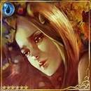 (Cordiality) Autumn Goddess Melinda thumb
