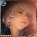 (Lackadaisical) Olfena, Dreamcaster thumb