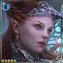 (Nightshine) Duskwing Queen Freytel thumb