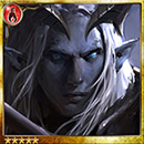 Gereon, Dragon of Darkness thumb