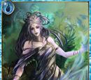 Heavenly Freyja