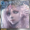 (Outsider) Inquisitive Myco Goddess thumb
