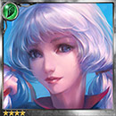 (Years) Lailah, Immortal Witch thumb