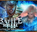 Battle Royale VII