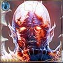 (Distort) Orlok, Corrupt Nosferatu thumb