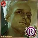 (Great Reward) Dutiful Volkhardt thumb