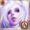 File:(Radialeap) Wondersky White Rabbit thumb.jpg