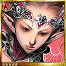 Alita, Goddess of Commerce thumb