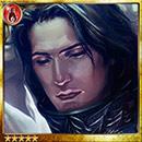 Ancient Wizard Sigurd thumb