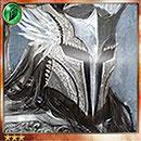 Silver Knight Enid thumb
