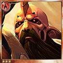 Tyrannical Warlock thumb