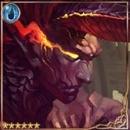 (Bonded) Lysac, Devil in Love thumb
