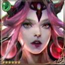 (Disposed) Bloody Goddess Aldairmi thumb