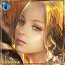 (Intimate) Juliet, Overcoming Fate thumb