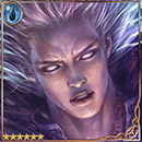 (Levy) Radim, Deathly Pale Soul thumb
