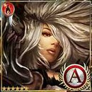 (Pattern) Maat, Goddess of Serenity thumb