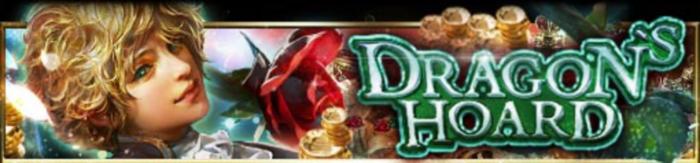Dragon's Hoard 14