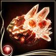 Red Meteorite EX