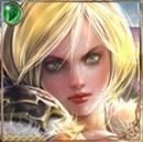 File:(Facade) Knight Apprentice Shinly thumb.jpg