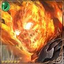 (Flamemarrow) Stigmal Knight Dragul thumb