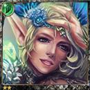 (Lush) Half Elf of the Grove thumb