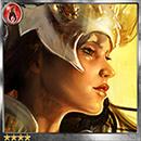 (Tenacious) Amazon Queen Hippolyte thumb
