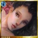 Nostina, Golden Goddess thumb