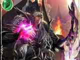 (Agitator) Eclipse Emperor Endymion