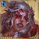 (Bloodsaber) Keshim, Crimson Terror thumb