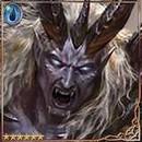 (Repercussion) Condemned Demon Gazh thumb