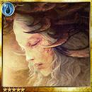 Veronika, Supreme Creation thumb