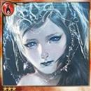 Jessica, Timid Ice Empress thumb