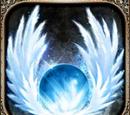 Orb of Sacred Light