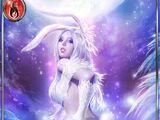 (Airdance) Wondersky White Rabbit