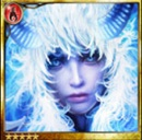 (Avidity) Eline, Infernal Empress thumb