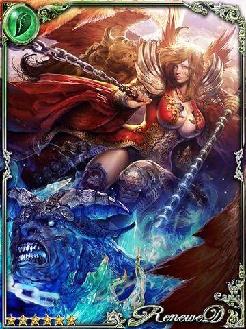File:(Bar) Seraph Squad Leader Ovillian.jpg