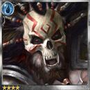 (Corpse) Ghoulish Barbarian thumb