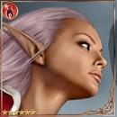 (Ramming) Cavalry Princess Illucia thumb