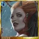 (Tantrum) Unruly Demon Princesses thumb