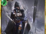 Bladekeeper Virve