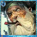 Cursed Pirate Camilo thumb