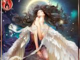 (Altruistic) Divine Soul Suncrel