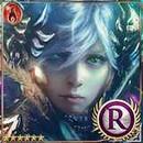 (P. W.) Retaliator Brynhildr thumb