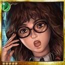 (Researching) Diligent Student Mina thumb