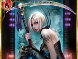 Awakening Grim Reaper