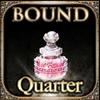 Quarter Power Potion (Bound)