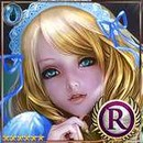 File:(A. W.) Wonderland Wayfarer Alice thumb.jpg
