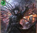 (Erase) Jahdu, Dark Manslayer